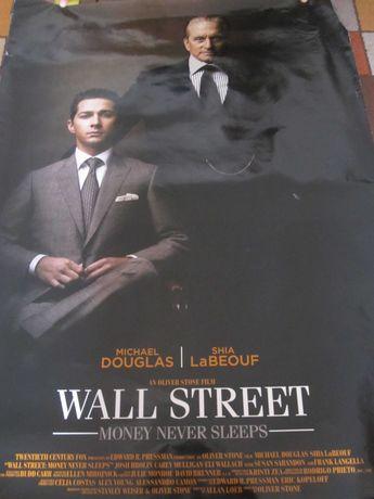 Cartazes/Posters de Cinema 68 Cm X 98 Cm de Filmes