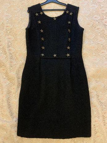 Платье chanel. Оригинал.