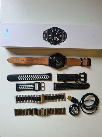 Samsung watch 3 BT