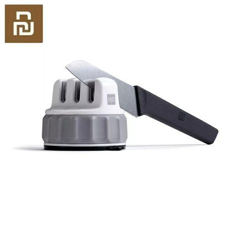 Точилка для ножей Xiaomi Huohou Fixable