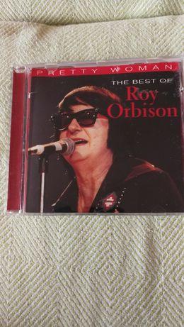 Roy Orbison - The Best
