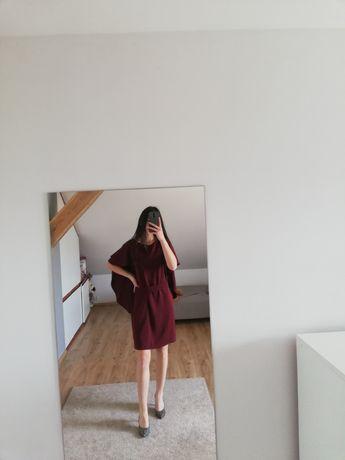 Sukienka aggi 36 s