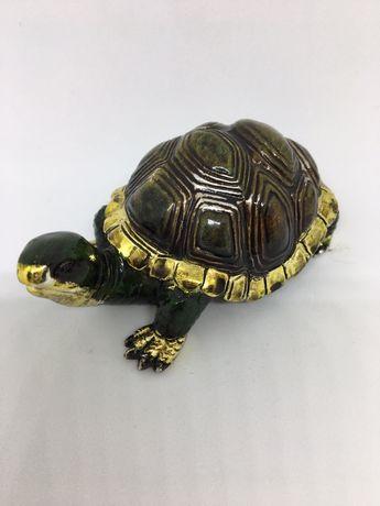 Статуэтка ,,Черепаха «