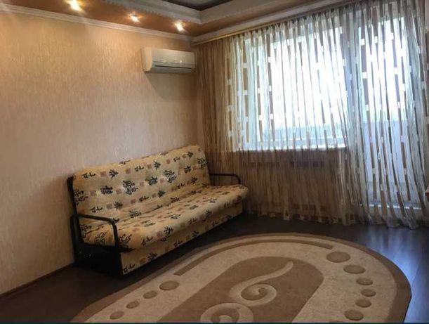 Продам 2-комнатную квартиру в новом доме на Песках