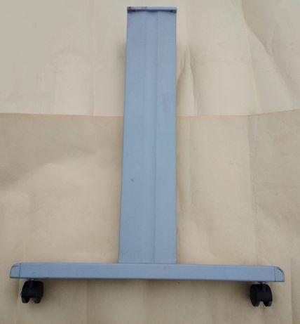 Продам запчастини плоттера ENCAD T200+