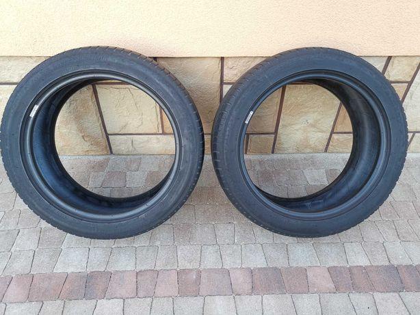 Michelin Primacy 3 225/45/17 91W