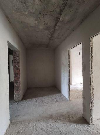 1-к квартира без комиссии