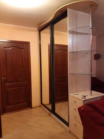 Сдам реальную 2-х к. квартиру по Проспекту Гагарина!