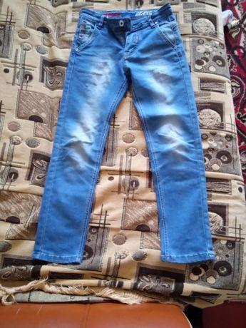 одежда на подростка