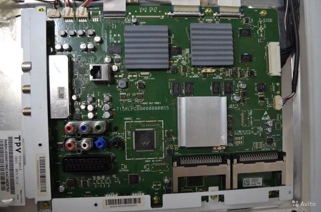 QV14.1 / QV15.1 / QM14.3 / QM15xx / QM16.3