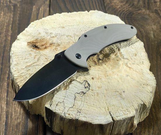 Нож складной, аксессуары для всех, Туризм Путешествие Охота и рыбалка