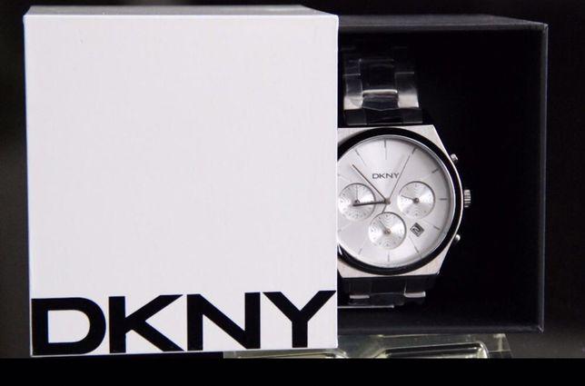 Sale 4500!наручные мужские часы dkny ny2378 оригинал
