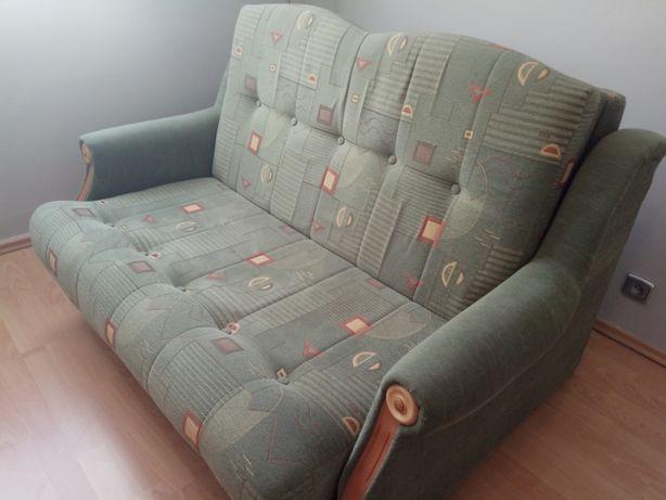 Sofa/kanapa/tapczan rozkładany