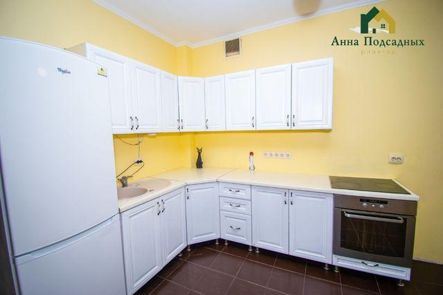 Купите 2х комнатную квартиру на Таврическом в кирпичном доме МЖК