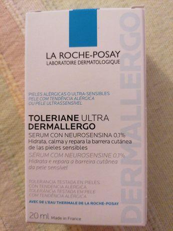 La Roche-Posay Toleriane Ultra Dermallergo