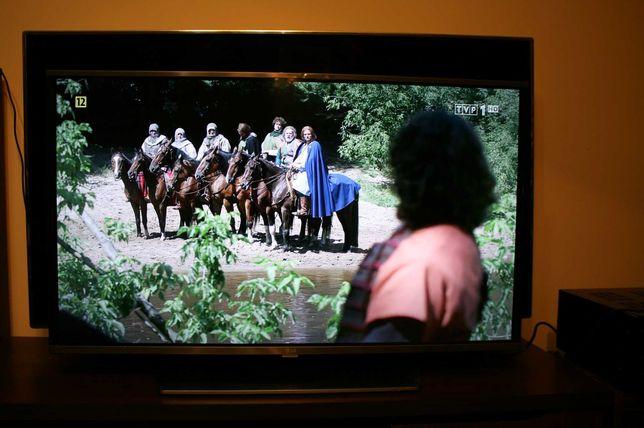 Telewzior LG 43 Smart TV WiFi Netflix DVB-T2