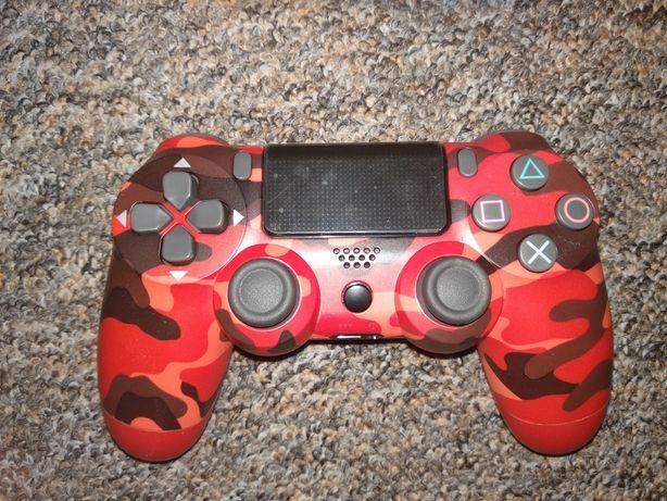 Pad PS4 Dualshock4