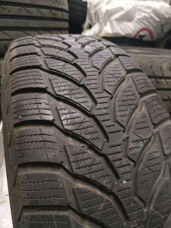 205 60 R16 Bridgestone LM32 зима, отличное состояние