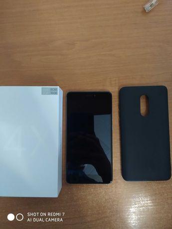 Смартфон Redmi Note 4х 3/16 GB