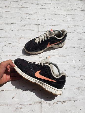 Кроссовки кеды Nike revolution Puma Adidas