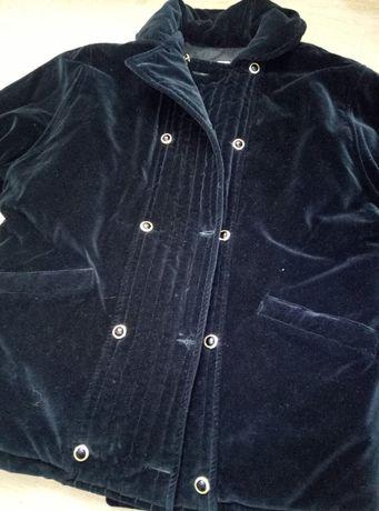 Куртка для беременных, демисезонная и на теплу зиму
