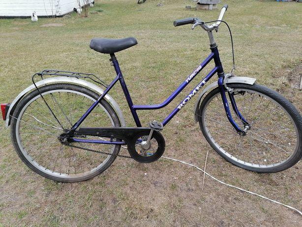 Велосипеди привезені з Польщі