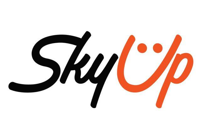 Билеты SkyUp промокод