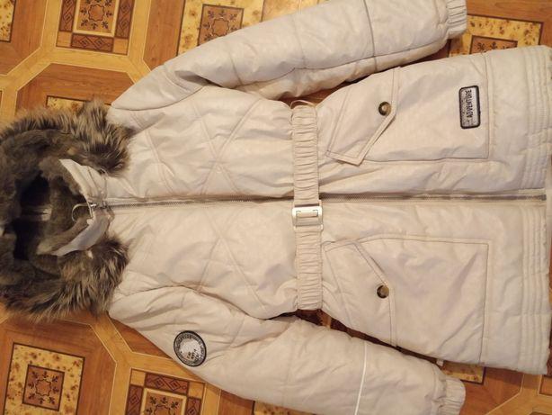 Lenne пальто размер 158