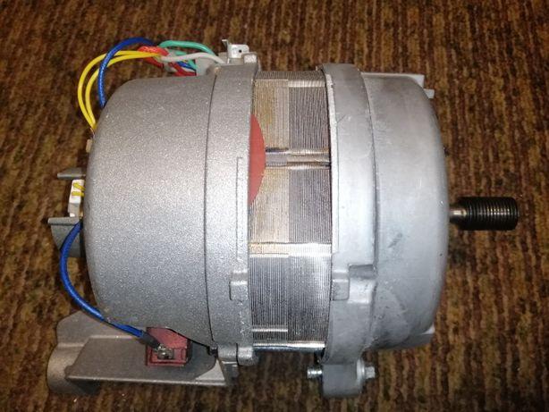 Двигатель стиральной машинки Candy mca 52/64-148/cy20