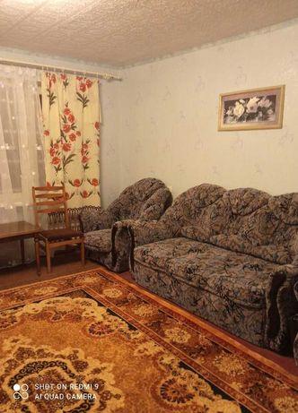 Сдам трьох кімнатну квартиру від власника