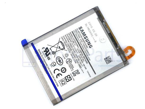 Аккумулятор Samsung J700 G360 G361 J500 G530 G531 J120 A105 A107 T530