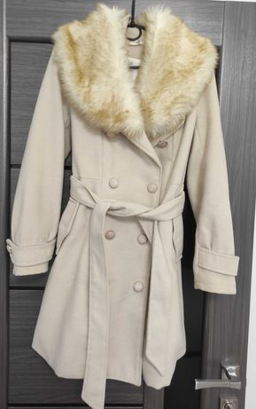 Пальто,плащ весна