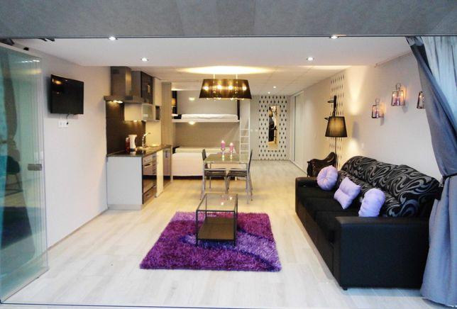 Apartamento T0 - Santo Tirso - Despesas incluídas