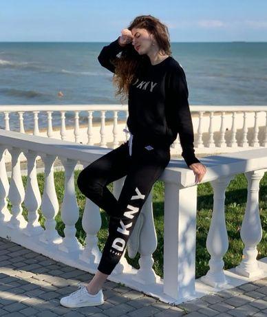 Костюм DKNY оригинал Donna Karan