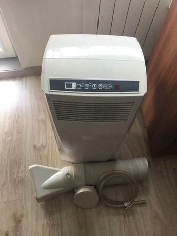 Klimatyzator lokalny/przenośny WAP 02EB23