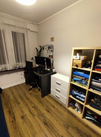 Pokój 1-osobowy osiedle Piastowskie przy Rondzie Rataje cena za całość