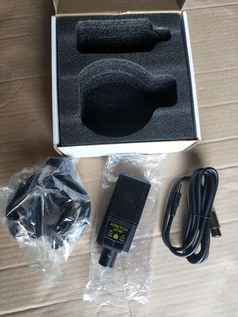 Microfon LGT240 pojemnościowy nowy