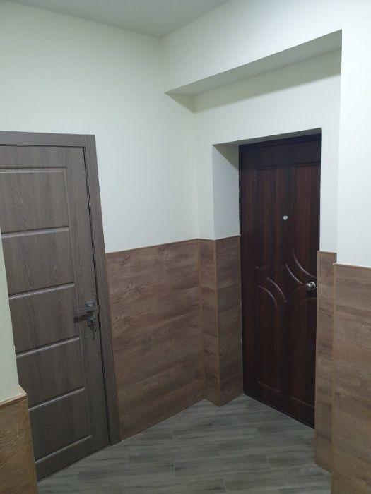 Сдам 1-комнатную квартиру между ЮЖД и Центром- 450 грн в сутки-1
