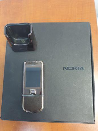 Nokia 8800 Sapphire Arte Oryginalna