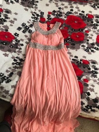 Жіночий одяг плаття