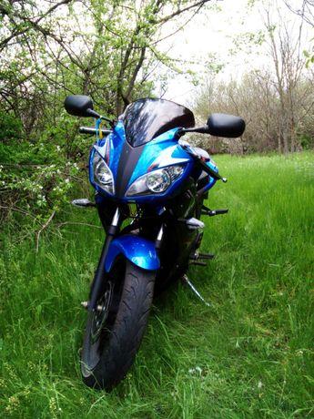 Viper f2 200 вайпер мотоцикл