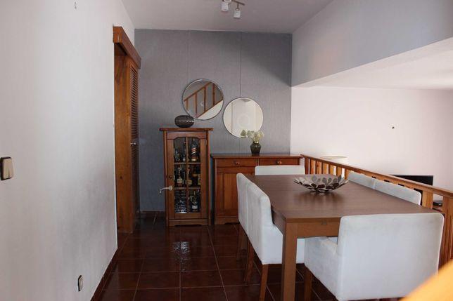 Apartamento T3 DUPLEX Peniche