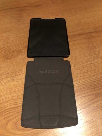 Etui InkBook (po InkBook Prime HD)
