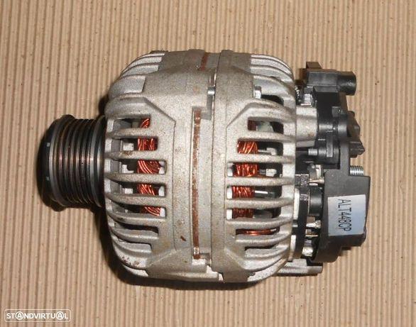 Alternador para VW Crafter 2.5 tdi (2009) ALT448CP