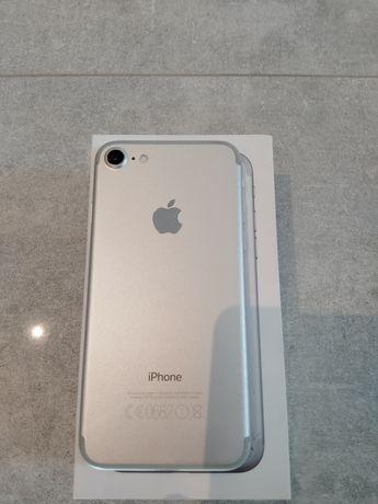 iPhone 7 Super Stan.