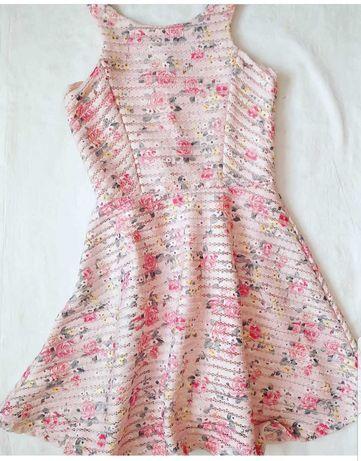 Платье стильное LCW