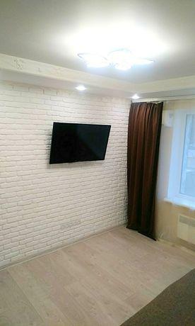 Продам СВОЮ квартиру в с. Новая Долина ТОРГ в 20минутах от Одессы