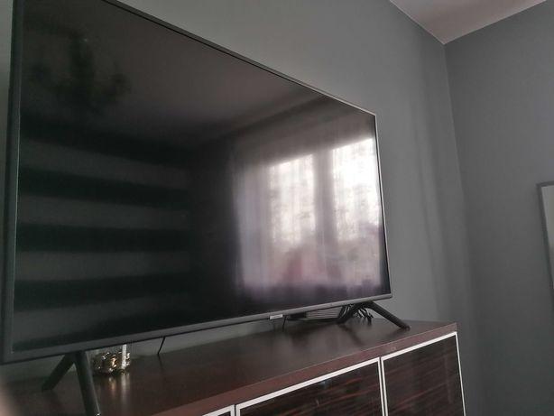 Telewizor Smart TV 4K ultra HD