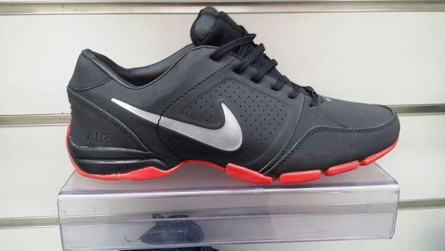 Nike Air Toukol