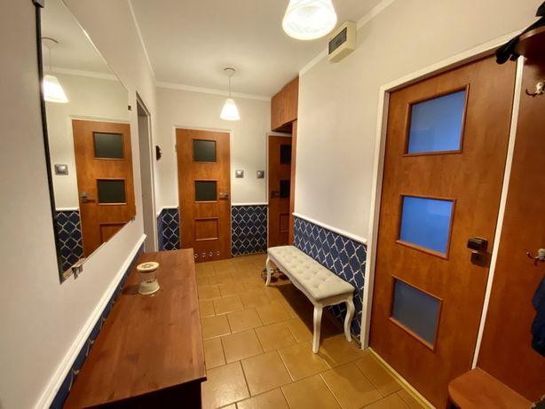 Mieszkanie 3 pokojowe super lokalizacja +loggia